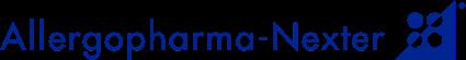 Allergopharma Nexter
