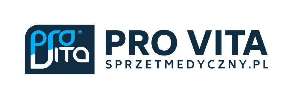 PRO-VITA