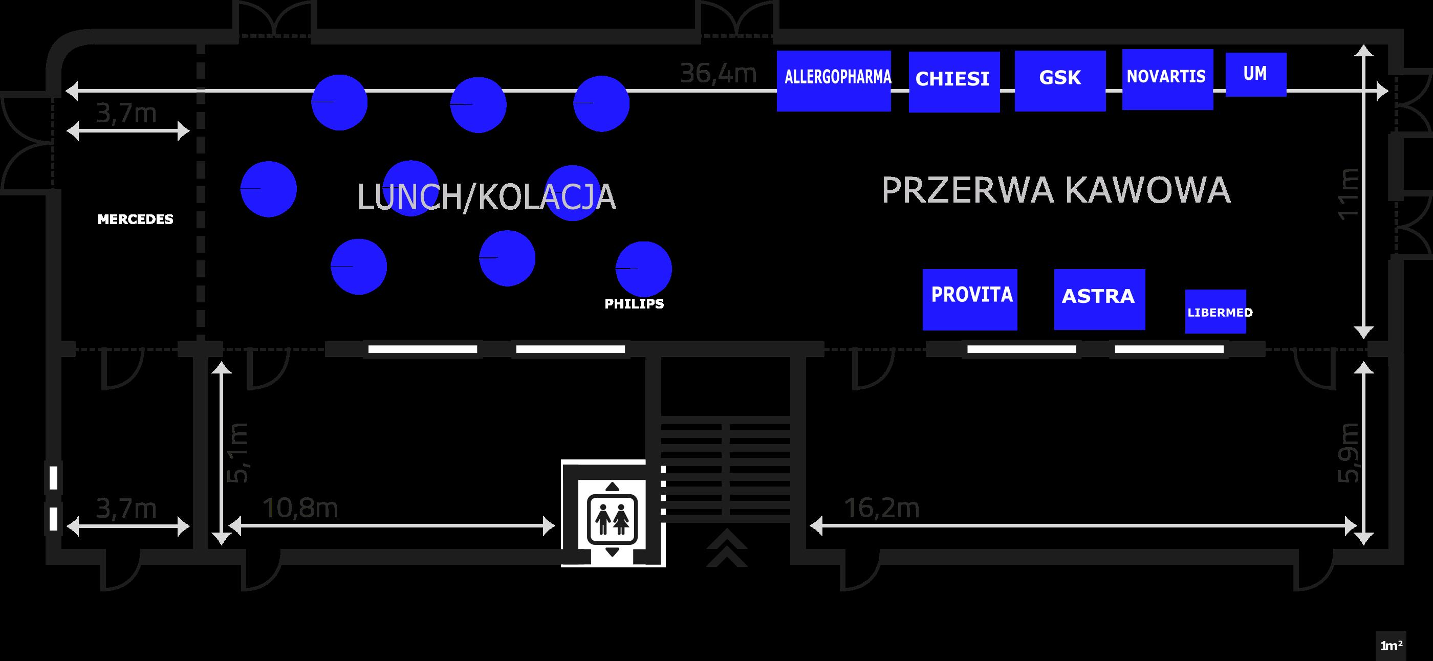 wystawy_v1